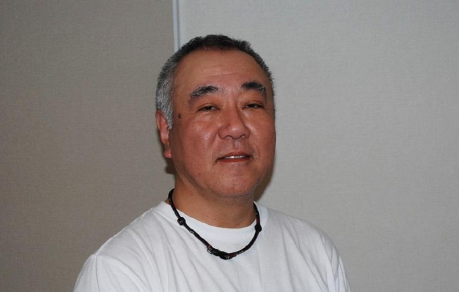 青木マサアキ
